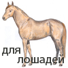 машинка для стрижки лошади